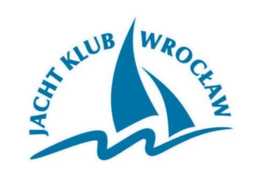 Walne Zebranie Zwyczajne Członków Jacht Klubu Wrocław 12.11.2020