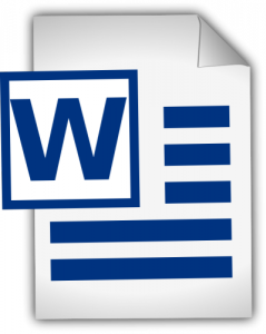 it-word-icon