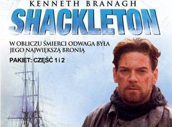 shackleton_k