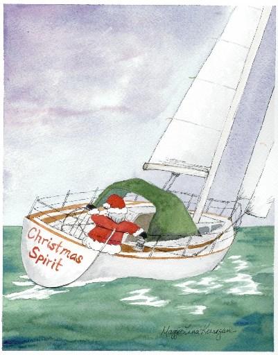 christmas-spirit-sailing-401x512