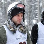 Snowsail2013 (1)