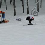 Snowsail2013 (10)