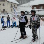 Snowsail2013 (100)