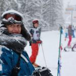 Snowsail2013 (103)