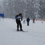 Snowsail2013 (104)