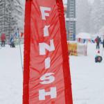 Snowsail2013 (17)