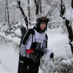 Snowsail2013 (18)