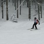 Snowsail2013 (2)