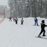Snowsail2013 (21)