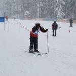Snowsail2013 (22)
