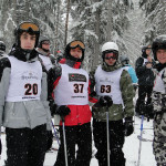 Snowsail2013 (25)