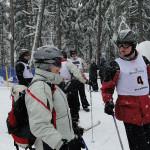 Snowsail2013 (26)