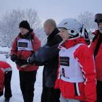 Snowsail2013 (27)