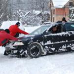 Snowsail2013 (28)