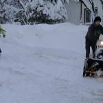 Snowsail2013 (29)