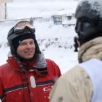 Snowsail2013 (3)