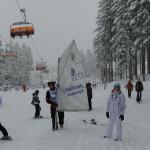 Snowsail2013 (32)