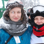 Snowsail2013 (33)