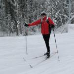 Snowsail2013 (34)