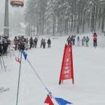 Snowsail2013 (35)