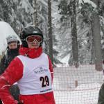 Snowsail2013 (37)