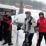 Snowsail2013 (39)