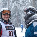 Snowsail2013 (4)