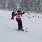 Snowsail2013 (40)