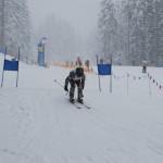 Snowsail2013 (41)