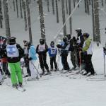 Snowsail2013 (43)