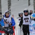 Snowsail2013 (46)