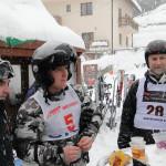 Snowsail2013 (48)