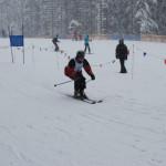 Snowsail2013 (49)