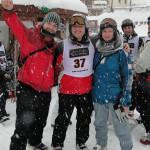 Snowsail2013 (5)