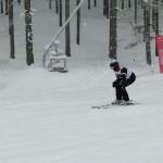 Snowsail2013 (52)