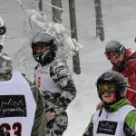 Snowsail2013 (53)