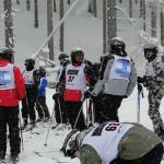 Snowsail2013 (54)