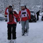Snowsail2013 (55)
