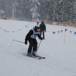Snowsail2013 (6)