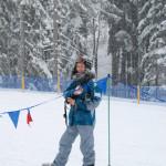 Snowsail2013 (60)
