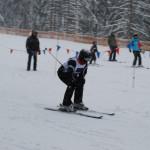 Snowsail2013 (62)