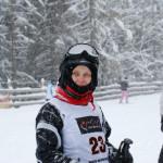 Snowsail2013 (67)