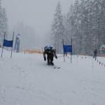 Snowsail2013 (68)