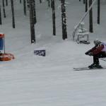 Snowsail2013 (7)