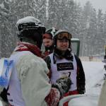 Snowsail2013 (70)