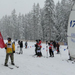 Snowsail2013 (72)