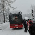 Snowsail2013 (73)