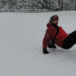 Snowsail2013 (74)