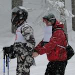 Snowsail2013 (75)