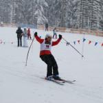 Snowsail2013 (77)